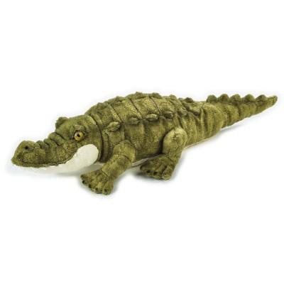 CROCODIL 40 cm, National Geographic