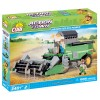 Harvester Eco POwer