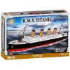 R.M.S Titanic Executive Edition