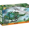 Elicopter Air Cavalry