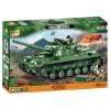 Tanc M60 Patton