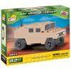 AAT Vehicle Desert