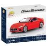 Maserati Grandturismo