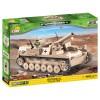 Tanc Sturmpanzer II