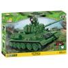 Tanc T34-85 2021 Edition