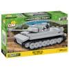 Tanc Panzer VI Tiger M
