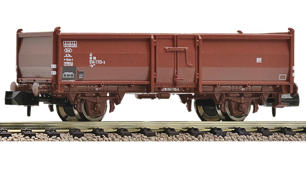 Vagon Gondola Tip Es 017, DB