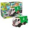 Garbage Truck Revell