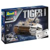Gift-Set 75 Years Tiger I