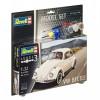 Model Set VW Beetle