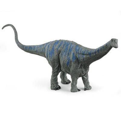 Brontozaur, SCHLEICH