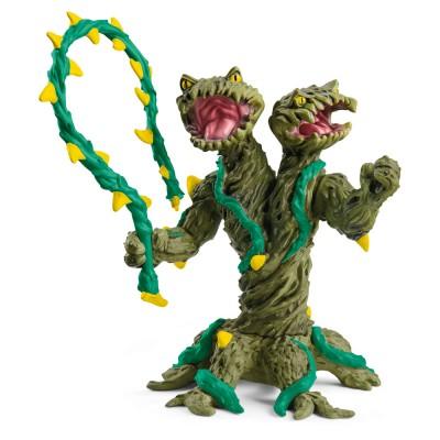 Monstrul planta cu arma, SCHLEICH