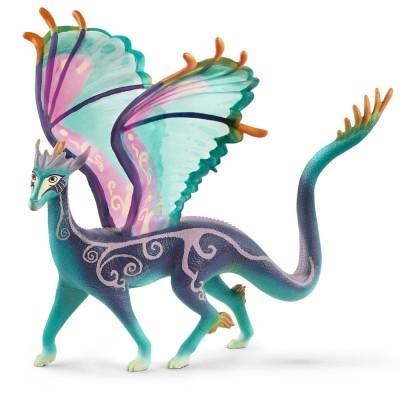 Dragonul Antylar, SCHLEICH