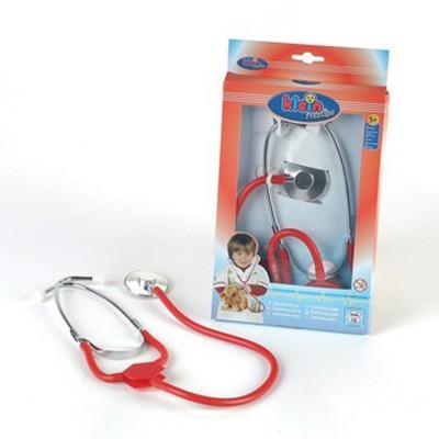 Stetoscop metalic, KLEIN